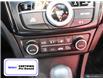 2019 Acura ILX Premium A-Spec (Stk: 16056A) in Hamilton - Image 18 of 26