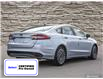 2017 Ford Fusion SE (Stk: M1119A) in Hamilton - Image 2 of 26