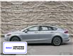2017 Ford Fusion SE (Stk: M1119A) in Hamilton - Image 3 of 26