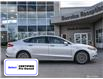 2017 Ford Fusion SE (Stk: M1119A) in Hamilton - Image 6 of 26