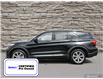 2020 Ford Explorer Platinum (Stk: M2054A) in Welland - Image 3 of 26