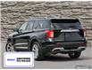 2020 Ford Explorer Platinum (Stk: M2054A) in Welland - Image 4 of 26