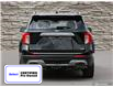 2020 Ford Explorer Platinum (Stk: M2054A) in Welland - Image 5 of 26