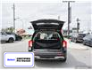 2020 Ford Explorer Platinum (Stk: M2054A) in Welland - Image 11 of 26