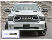 2018 RAM 1500 Sport (Stk: P4079A) in Welland - Image 2 of 27