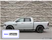 2018 RAM 1500 Sport (Stk: M2142A) in Welland - Image 3 of 27