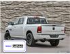 2018 RAM 1500 Sport (Stk: P4079A) in Welland - Image 4 of 27