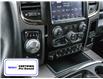 2018 RAM 1500 Sport (Stk: P4079A) in Welland - Image 20 of 27