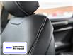 2017 Ford Fusion SE (Stk: T8908A) in Brantford - Image 25 of 27