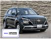 2020 Hyundai Venue Preferred (Stk: 16052A) in Hamilton - Image 1 of 26