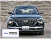 2020 Hyundai Venue Preferred (Stk: 16052A) in Hamilton - Image 2 of 26