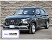 2020 Hyundai Venue Preferred (Stk: 16052A) in Hamilton - Image 3 of 26