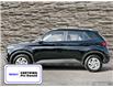 2020 Hyundai Venue Preferred (Stk: 16052A) in Hamilton - Image 4 of 26