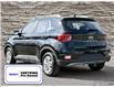 2020 Hyundai Venue Preferred (Stk: 16052A) in Hamilton - Image 5 of 26