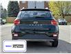 2020 Hyundai Venue Preferred (Stk: 16052A) in Hamilton - Image 6 of 26