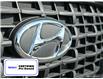 2020 Hyundai Venue Preferred (Stk: 16052A) in Hamilton - Image 24 of 26