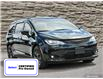 2019 Chrysler Pacifica Touring Plus (Stk: L8062A) in Hamilton - Image 1 of 29