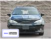 2019 Chrysler Pacifica Touring Plus (Stk: L8062A) in Hamilton - Image 2 of 29