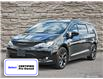 2019 Chrysler Pacifica Touring Plus (Stk: L8062A) in Hamilton - Image 3 of 29