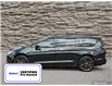 2019 Chrysler Pacifica Touring Plus (Stk: L8062A) in Hamilton - Image 4 of 29