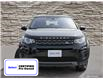 2018 Land Rover Discovery Sport SE (Stk: T8866B) in Brantford - Image 2 of 27