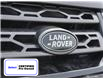 2018 Land Rover Discovery Sport SE (Stk: T8866B) in Brantford - Image 10 of 27