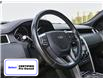2018 Land Rover Discovery Sport SE (Stk: T8866B) in Brantford - Image 13 of 27