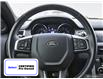 2018 Land Rover Discovery Sport SE (Stk: T8866B) in Brantford - Image 14 of 27
