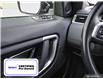 2018 Land Rover Discovery Sport SE (Stk: T8866B) in Brantford - Image 17 of 27