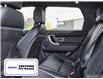 2018 Land Rover Discovery Sport SE (Stk: T8866B) in Brantford - Image 24 of 27