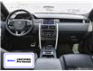 2018 Land Rover Discovery Sport SE (Stk: T8866B) in Brantford - Image 25 of 27