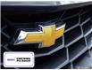 2019 Chevrolet Camaro  (Stk: J4342A) in Brantford - Image 8 of 26