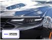 2019 Chevrolet Camaro  (Stk: J4342A) in Brantford - Image 9 of 26