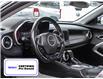 2019 Chevrolet Camaro  (Stk: J4342A) in Brantford - Image 12 of 26