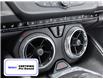 2019 Chevrolet Camaro  (Stk: J4342A) in Brantford - Image 18 of 26