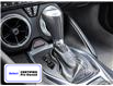 2019 Chevrolet Camaro  (Stk: J4342A) in Brantford - Image 20 of 26