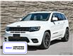 2020 Jeep Grand Cherokee SRT (Stk: M1207A) in Hamilton - Image 1 of 29