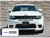 2020 Jeep Grand Cherokee SRT (Stk: M1207A) in Hamilton - Image 2 of 29