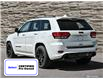 2020 Jeep Grand Cherokee SRT (Stk: M1207A) in Hamilton - Image 4 of 29