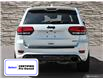 2020 Jeep Grand Cherokee SRT (Stk: M1207A) in Hamilton - Image 5 of 29