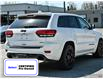 2020 Jeep Grand Cherokee SRT (Stk: M1207A) in Hamilton - Image 6 of 29