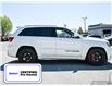 2020 Jeep Grand Cherokee SRT (Stk: M1207A) in Hamilton - Image 7 of 29
