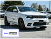 2020 Jeep Grand Cherokee SRT (Stk: M1207A) in Hamilton - Image 8 of 29