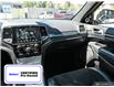 2020 Jeep Grand Cherokee SRT (Stk: M1207A) in Hamilton - Image 11 of 29