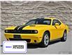 2017 Dodge Challenger SXT (Stk: M2191A) in Hamilton - Image 2 of 26