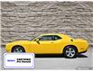 2017 Dodge Challenger SXT (Stk: M2191A) in Hamilton - Image 3 of 26