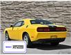 2017 Dodge Challenger SXT (Stk: M2191A) in Hamilton - Image 4 of 26
