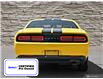 2017 Dodge Challenger SXT (Stk: M2191A) in Hamilton - Image 5 of 26