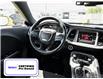 2017 Dodge Challenger SXT (Stk: M2191A) in Hamilton - Image 9 of 26