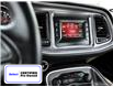 2017 Dodge Challenger SXT (Stk: M2191A) in Hamilton - Image 17 of 26
